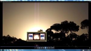 Sunrise.2.TheSun.(C)NjRout1.29pm9thMarch2016 013 AUSTRALIA!