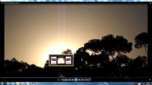 Sunrise.2.TheSun.(C)NjRout1.29pm9thMarch2016 013 Australia.Small.