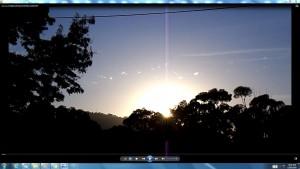 Sunrise.A.Sunrise.(C)NjRout9.58am12thMarch2016 007 JPG