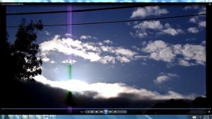 Sunrise.CableofTheSun.2.TheSun.(C)7.57am16thMarch2016 025