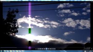 Sunrise.TheSun.(C)7.57am16thMarch2016 026