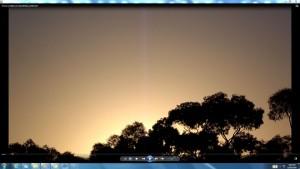 Sunrise.TheSun.(C)NjRout1.29pm9thMarch2016 010