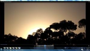 Sunrise.TheSun.(C)NjRout1.29pm9thMarch2016 012