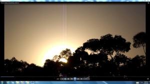 Sunrise.TheSun.(C)NjRout1.29pm9thMarch2016 013