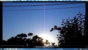 Sunrise.TheSun.(C)NjRout9.40am18thFeb2016 012 Sunrise.