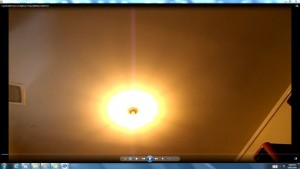 SunsinMyRoomEXPANDING!Beginning.A.LightBulb&TheSun.(C)NjRout.7.57pm29thMarch2016 013