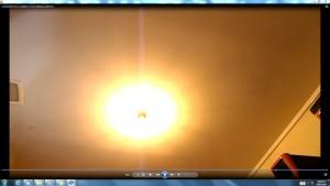 SunsinMyRoomEXPANDING!End.LightBulb&TheSun.(C)NjRout.7.57pm29thMarch2016 013