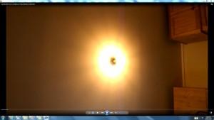 SunsinMyRoom&Expanding!LightBulb&TheSun.(C)NjRout.7.57pm29thMarch2016 004