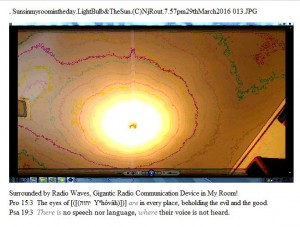 SunsinMyRoom!LightBulb&TheSun.(C)NjRout.7.57pm29thMarch2016 013.JPG.Graph.