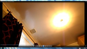 Sunsinmyroomintheday.LightBulb&TheSun.(C)NjRout.7.57pm29thMarch2016 008