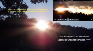 TheSun.(C)NjRout.11.20am31stMarch2016 004 SunrisePostions.A.Scripture.