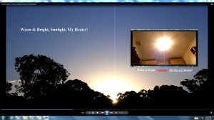 TheSun.SunsetinTheACT.TheSun.(C)NjRout11.03pm21stFeb2016 012.S.L.