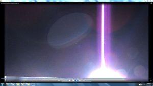 Antennae&CamerasinSunsCableinTheSink.Sun&Shield.(C)NjRout12.17pm23rdApril2016 015