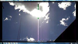 AntennaeComingDown!SunCableCloud(C)NjRout4.12pm27thNov2013 016