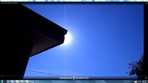 Cableabove&beneathSun.TheSun.(C)NjRout1.28pm14thApril2016 041