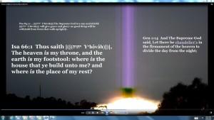 CablesMassiveofTheGiganticSun_TheSun_CNjRout_7_43pm21stMarch2016-027.Scriptures.Lge.