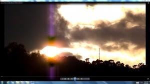 CablesofTheSunatSunrise.1.Sunrise.TheSun.(C)NjRout8.26am27thMarch2016 011 CablesatSunrise.