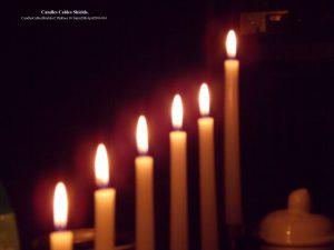 CandlesCablesShields.(C)NjRout.10.34pm20thApril2016 061