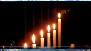 CandlesCablesShields.(C)NjRout.10.34pm20thApril2016 066 CandlesCablesShields.