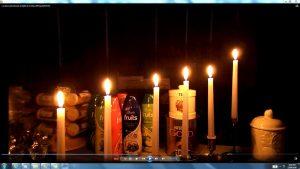 Candles&TheCables.CandlesCablesShields.(C)NjRout.10.34pm20thApril2016 035