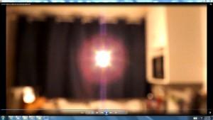 CoinfromSun.SunsinTheKitchen.SunNotYetetRisen.(C)NjRout5.32am10thApril2016 015.LightBulb.Large.