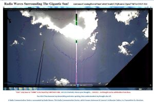 RadioWavesSurrounding.AntennaeComingDown!SunCableCloud(C)NjRout4.12pm27thNov2013 016.Graph.Large.