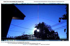 RadioWavesSurroundingTheGiganticSun.Antennae&Camerasin.TheSun(C)NjRout10.27am24thApril2016 002 GraphLarge.