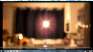 Sun&CoinsinKitchen.SunNotYetetRisen.(C)NjRout5.32am10thApril2016 027