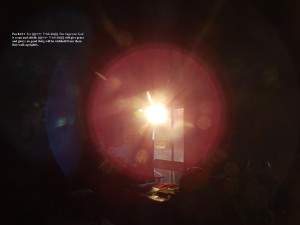 SunMay.(C)NjRout4.40pm14thMay2014.003.SuninmyDiningRoom.Sun&Shield.Psalm.84.11