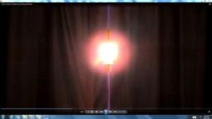Sun&Shield.SunNotYetetRisen.(C)NjRout5.32am10thApril2016 026