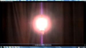 SunsinTheKitchen.SunNotYetetRisen.(C)NjRout5.32am10thApril2016 015.LightBulb.Large.