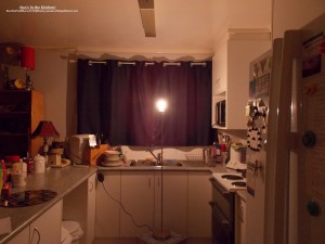 SunsinTheKitchen.SunNotYetetRisen.(C)NjRout5.32am10thApril2016 016