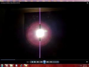 SuntheSun_4_Suntodayev(C)NjRout7_4928thDec2013-002