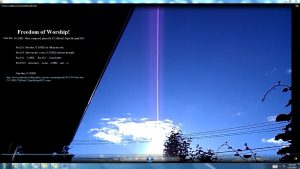 AntennaeCamerasinMassiveCableofTheLORDGodAlmightysGiganticSun_TheSun_(C)NjRout7_22am15thNov2015-026-LIBERTY