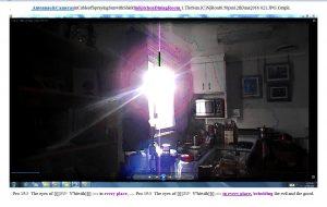 Antennae&CamerasinCableofSprayingSunwithShieldinKitchenDiningRoom.1.TheSun.(C)NjRout6.50pm12thJune2016 021.JPG.Graph.
