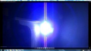 Antennae&CamerasinCablesabove&beneathTheLightofaTorch.LightofATorch&TheSun.(C)NjRout3.37am22ndJune2016 012