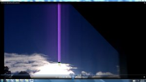 Antennae&CamerasinMassiveCablesofTheGiganticSun.Torch&TheSun(C)NjRout8.03am10thJune2016 013