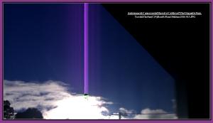 Antennae&CamerasinMassiveCablesofTheGiganticSun.Torch&TheSun(C)NjRout8.03am10thJune2016 013.JPG.S.S.