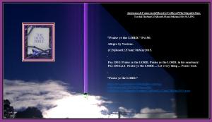 Antennae&CamerasinMassiveCablesofTheGiganticSun.Torch&TheSun(C)NjRout8.03am10thJune2016 013.JPG.S.S.Bible.