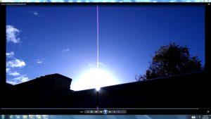 Antennae&CamerasofTheSun.CableofSun.TheSun.(C)NjRout8.27am11thMay2016 020