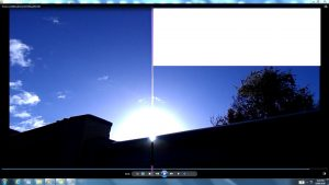 Antennae&CamerasofTheSun.CableofSun.TheSun.(C)NjRout8.27am11thMay2016 020 MissingRectangle.