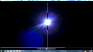 CableofSunAbove&BeneathLightofATorch.TorchLight.(C)NjRout.9.58pm12thJune2016 062