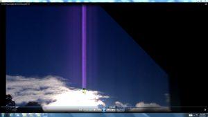 CablesMassiveOutsideofMyWindowatSunrise.Torch&TheSun(C)NjRout8.03am10thJune2016 013