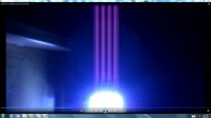 CablesaboveTheLightofaTorch.LightofTorch.(C)NjRout1.23pm22ndJune2016 021