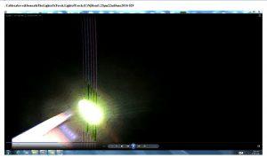 Cablesabove&beneathTheLightofATorch.LightofTorch.(C)NjRout1.23pm22ndJune2016 029 Graph.