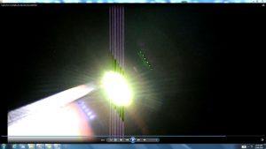 Cablesabove&beneathTheLightofATorch.LightofTorch.(C)NjRout1.23pm22ndJune2016 031