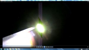 Cablesabove&beneathTheLightofATorch.LightofTorch.(C)NjRout1.23pm22ndJune2016 032