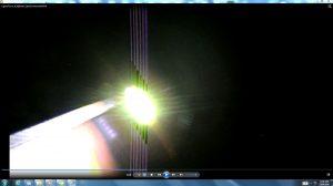 Cablesabove&beneathTheLightofATorch.LightofTorch.(C)NjRout1.23pm22ndJune2016 034
