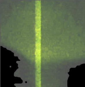 Darkness.(C)NjRout10.39pm17thJan2016 025 Digied.2.