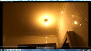 SunsinMyBathroom.Light&TheSun.(C)NjRout1.56am22ndJune2016 007